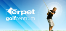 Erpet Golf Center | Logo