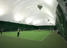 Erpet Golf Center | Prague