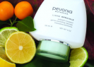 Pevonia Botanica | Skin Products