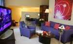 Prague Design Hotel | Elvis Presley Suite