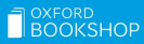 Oxford Bookshop | Logo