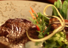 Presto Cooking School | Steak