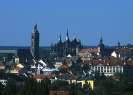 Kutná Hora | Day Trips from Prague