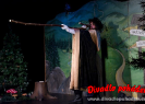 Fairytale Theater | Stories for Kids