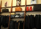 Report's | Prague Shopping for Men