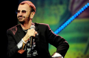 Ringo Starr and His All-Starr Band | Prague Concerts