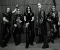 Judas Priest | Prague Cultural Event | Rock Concert