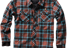 Streetmarket | Plaid Shirt