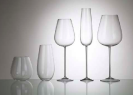 Crystalite | Wine Glasses