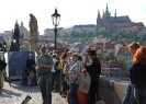 Charles Bridge | Band