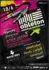 Ableton Workshop Afterparty | Prague