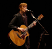 Suzanne Vega | Prague, CZ Events