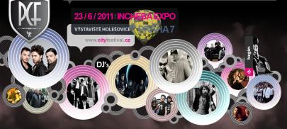 http://cz.prague-stay.com/img/11631/15/false/prague%20city%20festival%20.png
