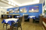 Delphi | Greek Restaurant in Prague