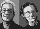 Robby Krieger & Ray Manzarek of The Doors | Live in Prague