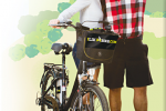 I Like E-Bike | Electric Bike Rental in Prague