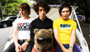 The Wombats | Prague Concerts