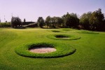 Golf Hostivař | Golf Courses in Prague