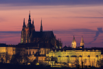 Prague Castle | Prague Tours and Guides | Czech Republic