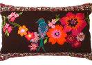 Pillow Heaven | Colorful Cushion