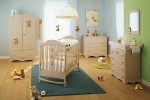 Pali | Italian Furniture for Children | Dimax