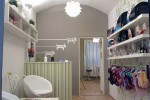 Salon Darling | Prague