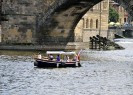 Prague Steamboat Company | Hybrid Boats