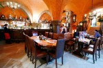 U orloje | Restaurants in Prague