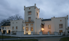 Chateau Trnova | Prague Hotels | Romantic Chateau