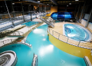 Kladno Aqua Park | Entertainment for Kids