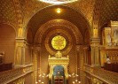 Spanish Synagogue | Interior