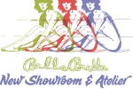 Bella Brutta | Fashion Showroom and Studio