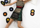 Bella Brutta | Desigual Fashion