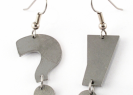 LoveMusic | Design Earrings