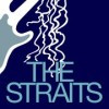 The Straits | Prague