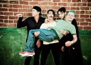 Red Hot Chilli Peppers | Concert in Prague