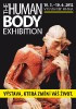 The Human Body Exhibition | Prague