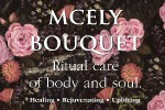 Mcely Bouquet | Nature Cosmetics