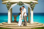 Perfektní svatba | Wedding Destinations Abroad