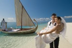 Exclusive Tours | Weddings in the Maldives