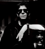 Lou Reed | Archa Theatre | Prague