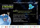 Concert for Children | Prague Philharmonia (PKF)