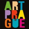 Art Prague | International Contemporary Art Fair