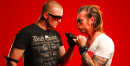 Eagles of Death Metal | MeetFactory