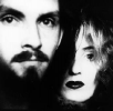 Dead Can Dance | Prague Concerts