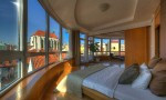 Glass Suite Apartment