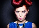 New You | Hairdressing and Make-up Services
