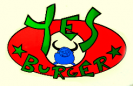 Yes Burger | Logo