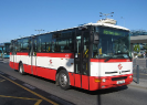Prague Buses | Easy Transportation