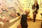 Art Gallery for Children | Galleries in Prague
